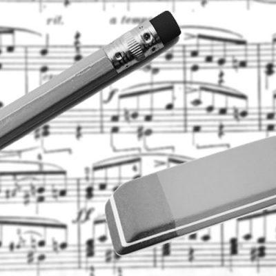 musikschule-haupt